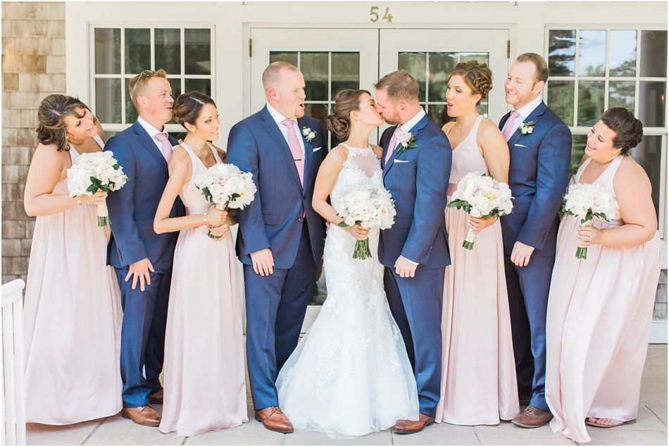 pine_hills_mirbeau_golf_club_boston_massachusetts_cape_cod_new_england_wedding_photographer_Meredith_Jane_Photography_photo_1701.jpg