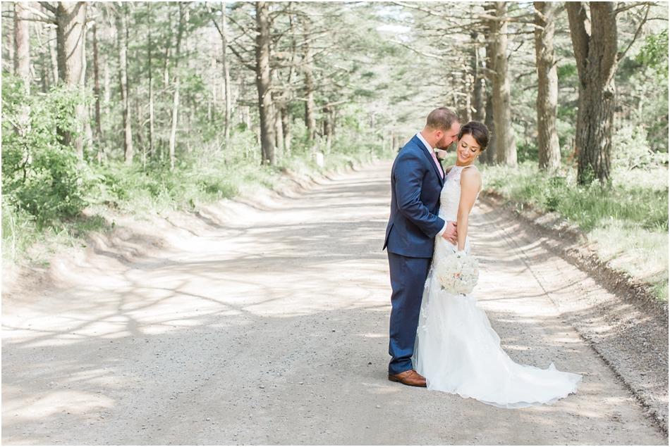 pine_hills_mirbeau_golf_club_boston_massachusetts_cape_cod_new_england_wedding_photographer_Meredith_Jane_Photography_photo_1703.jpg