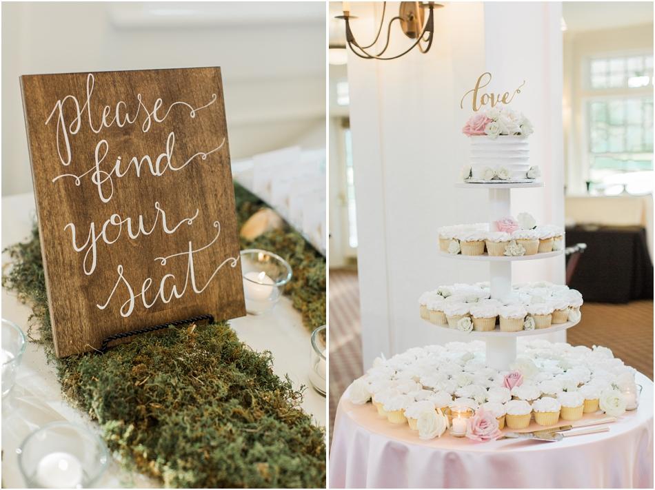 pine_hills_mirbeau_golf_club_boston_massachusetts_cape_cod_new_england_wedding_photographer_Meredith_Jane_Photography_photo_1709.jpg