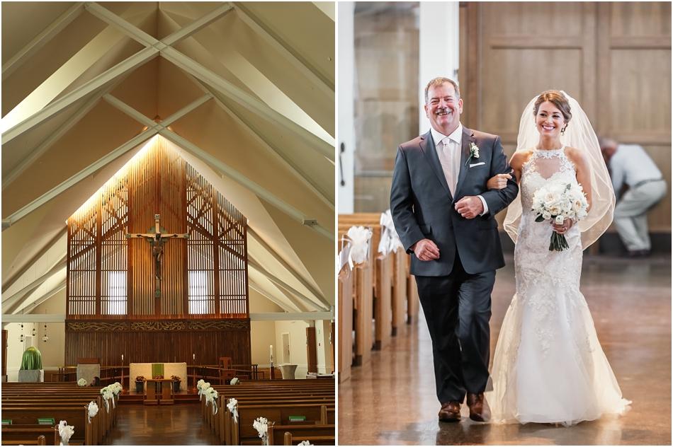 pine_hills_mirbeau_golf_club_boston_massachusetts_cape_cod_new_england_wedding_photographer_Meredith_Jane_Photography_photo_1712.jpg