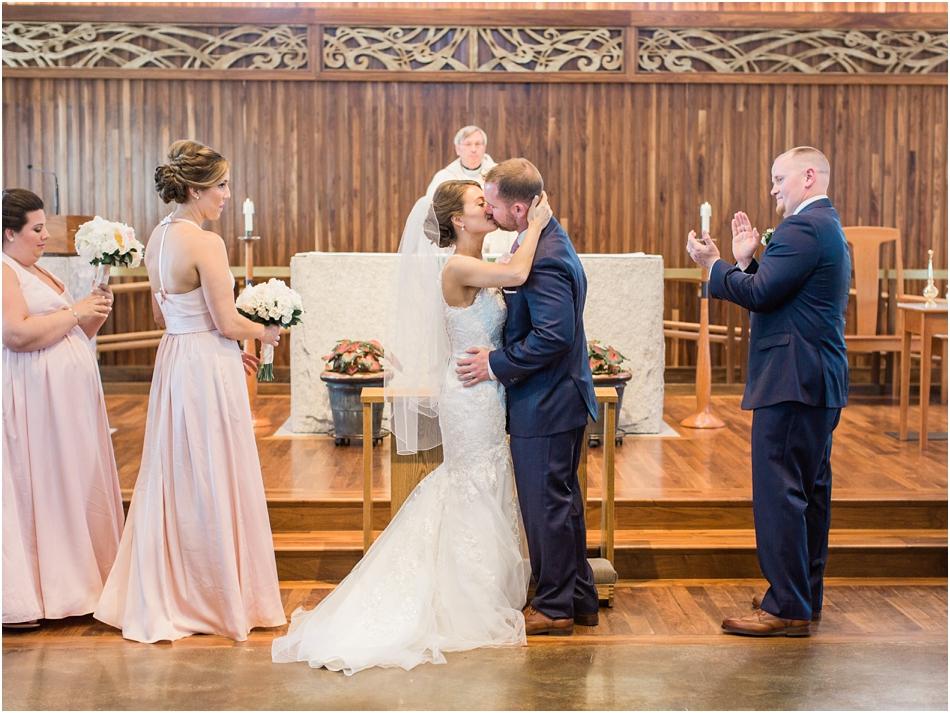 pine_hills_mirbeau_golf_club_boston_massachusetts_cape_cod_new_england_wedding_photographer_Meredith_Jane_Photography_photo_1713.jpg