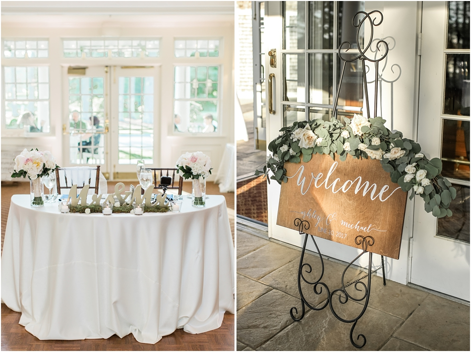 pine_hills_mirbeau_golf_club_boston_massachusetts_cape_cod_new_england_wedding_photographer_Meredith_Jane_Photography_photo_1714.jpg
