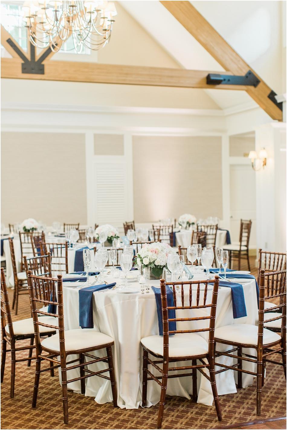 pine_hills_mirbeau_golf_club_boston_massachusetts_cape_cod_new_england_wedding_photographer_Meredith_Jane_Photography_photo_1715.jpg