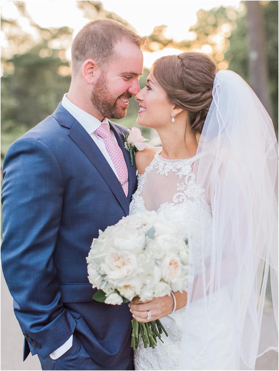 pine_hills_mirbeau_golf_club_boston_massachusetts_cape_cod_new_england_wedding_photographer_Meredith_Jane_Photography_photo_1719.jpg
