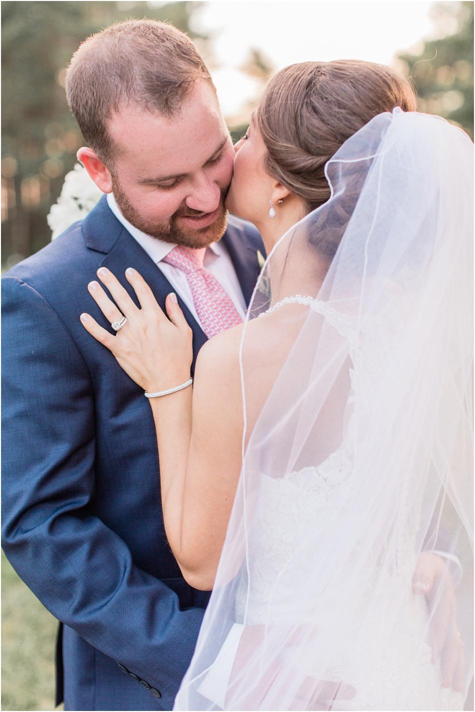 pine_hills_mirbeau_golf_club_boston_massachusetts_cape_cod_new_england_wedding_photographer_Meredith_Jane_Photography_photo_1722.jpg