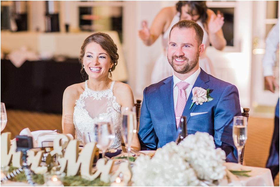 pine_hills_mirbeau_golf_club_boston_massachusetts_cape_cod_new_england_wedding_photographer_Meredith_Jane_Photography_photo_1730.jpg