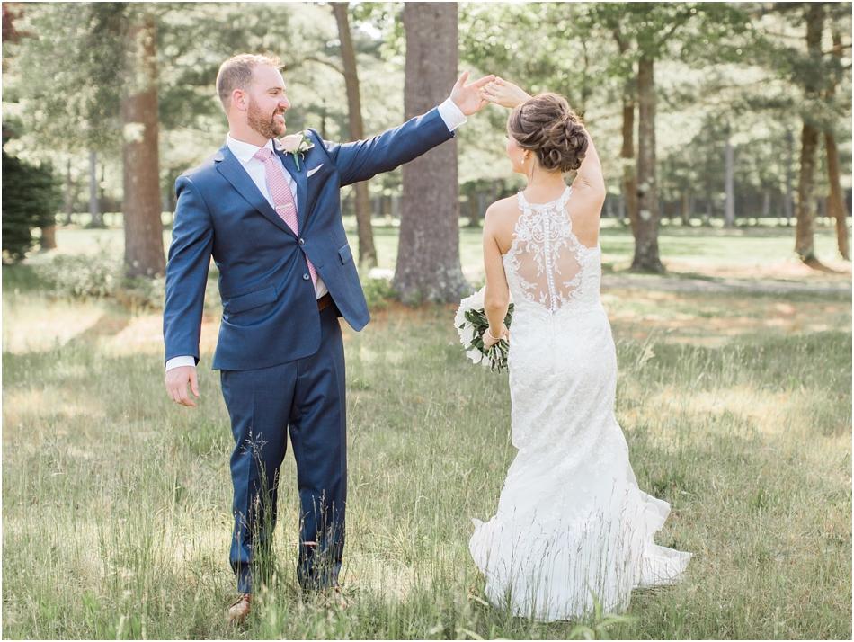 pine_hills_mirbeau_golf_club_boston_massachusetts_cape_cod_new_england_wedding_photographer_Meredith_Jane_Photography_photo_1731.jpg