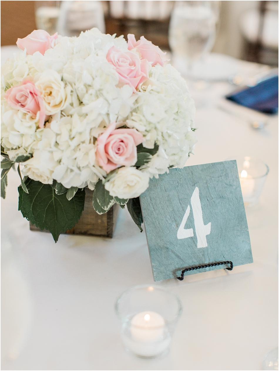 pine_hills_mirbeau_golf_club_boston_massachusetts_cape_cod_new_england_wedding_photographer_Meredith_Jane_Photography_photo_1734.jpg
