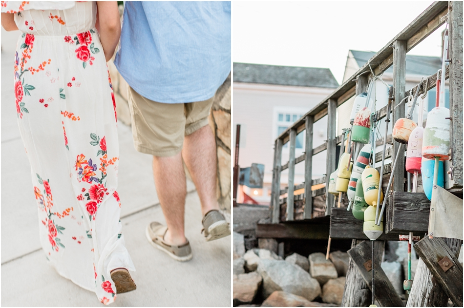 plymouth_downtown_engagement_boston_massachusetts_cape_cod_new_england_wedding_photographer_Meredith_Jane_Photography_photo_1736.jpg
