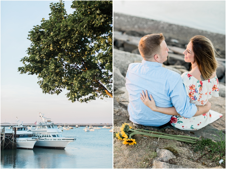 plymouth_downtown_engagement_boston_massachusetts_cape_cod_new_england_wedding_photographer_Meredith_Jane_Photography_photo_1735.jpg