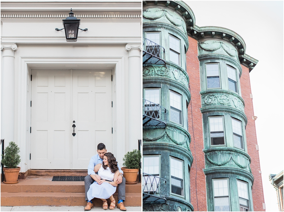north_end_downtown_pizza_little_italy_engagement_boston_massachusetts_cape_cod_new_england_wedding_photographer_Meredith_Jane_Photography_photo_1746.jpg
