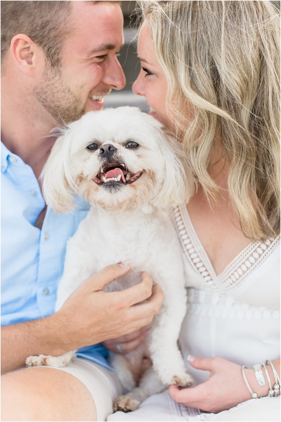 humarock_scituate_beach_harbor_shih_tzu_engagement_boston_massachusetts_cape_cod_new_england_wedding_photographer_Meredith_Jane_Photography_photo_1770.jpg