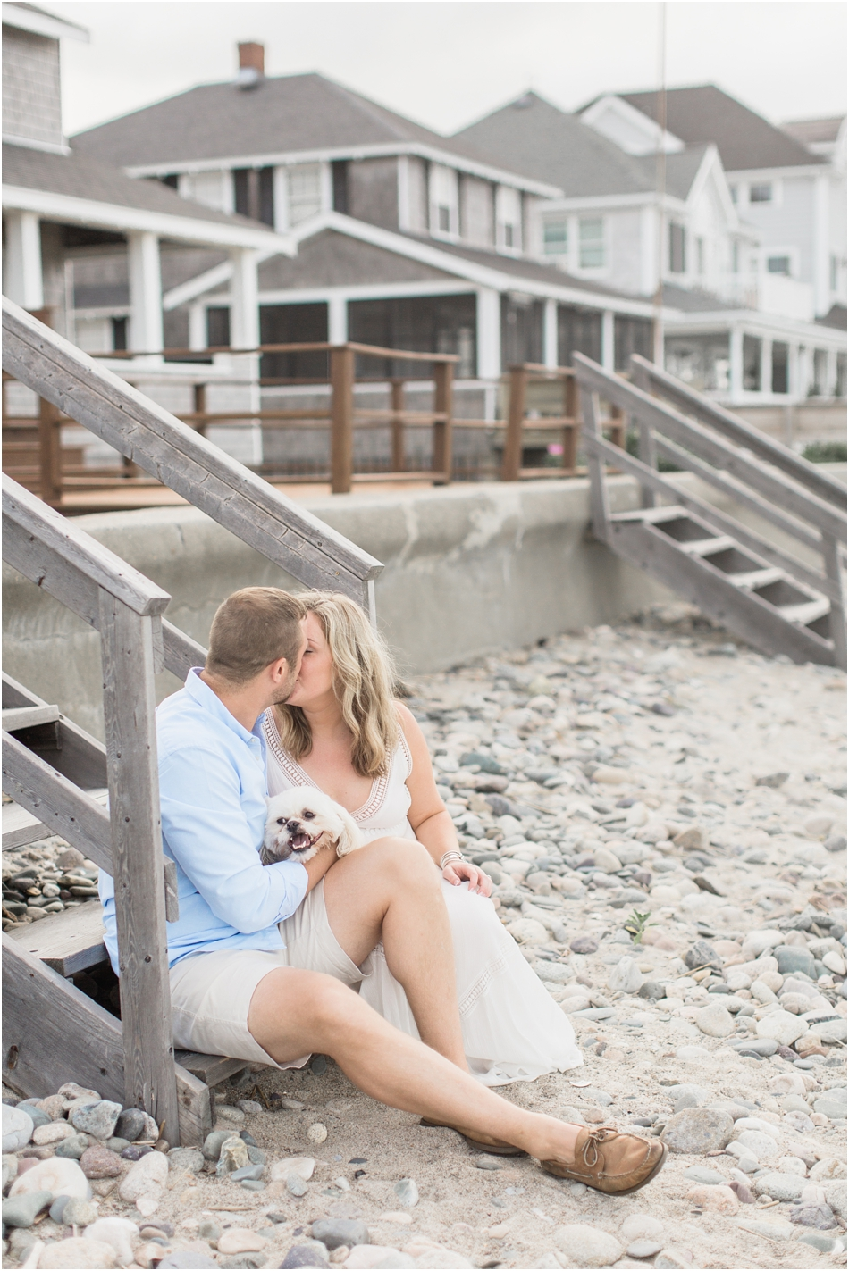 humarock_scituate_beach_harbor_shih_tzu_engagement_boston_massachusetts_cape_cod_new_england_wedding_photographer_Meredith_Jane_Photography_photo_1771.jpg