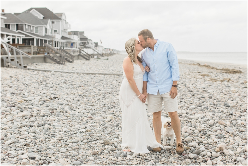 humarock_scituate_beach_harbor_shih_tzu_engagement_boston_massachusetts_cape_cod_new_england_wedding_photographer_Meredith_Jane_Photography_photo_1773.jpg