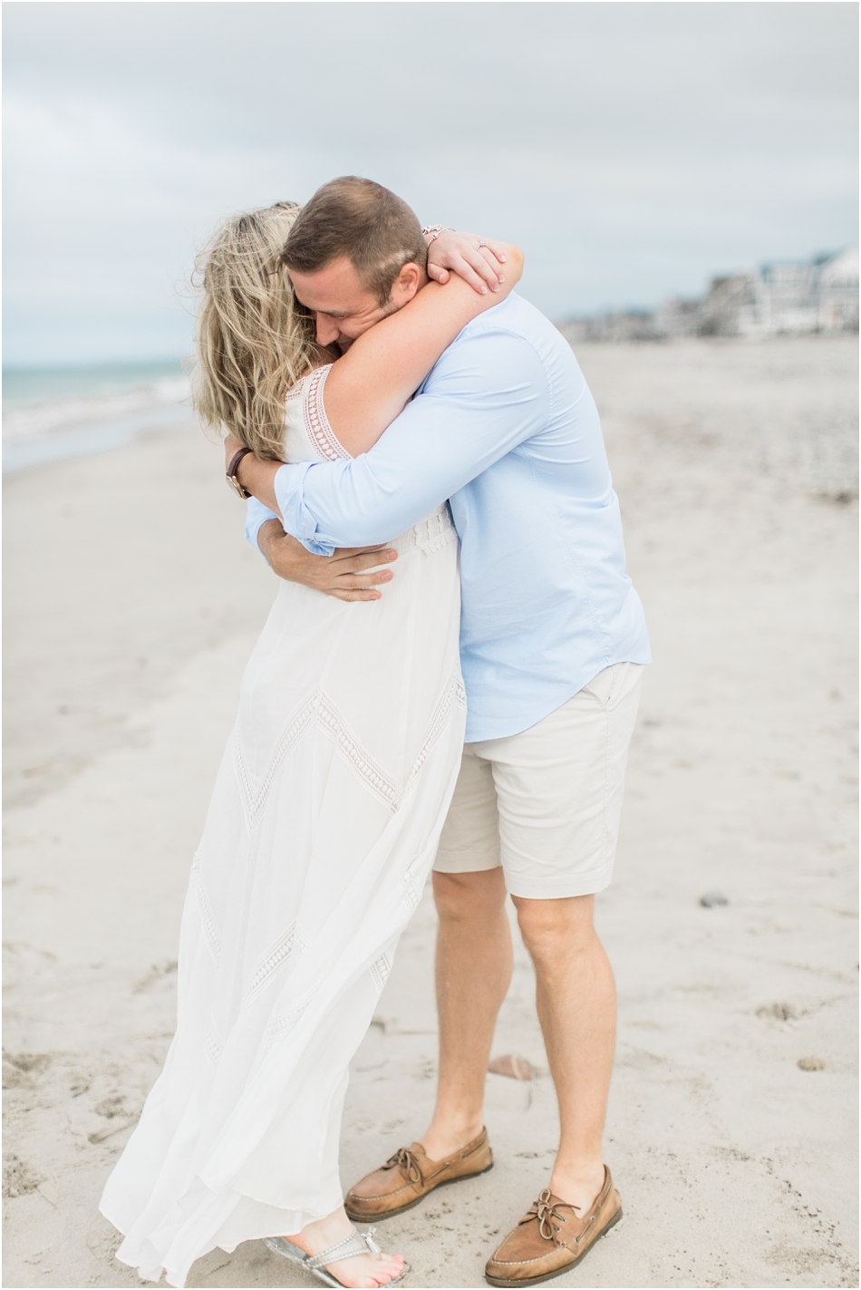 humarock_scituate_beach_harbor_shih_tzu_engagement_boston_massachusetts_cape_cod_new_england_wedding_photographer_Meredith_Jane_Photography_photo_1778.jpg