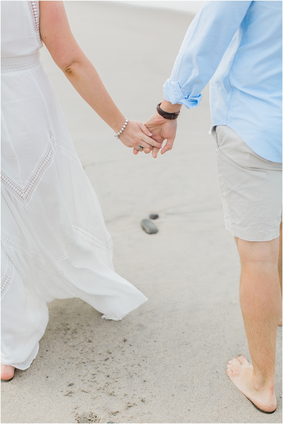 humarock_scituate_beach_harbor_shih_tzu_engagement_boston_massachusetts_cape_cod_new_england_wedding_photographer_Meredith_Jane_Photography_photo_1780.jpg