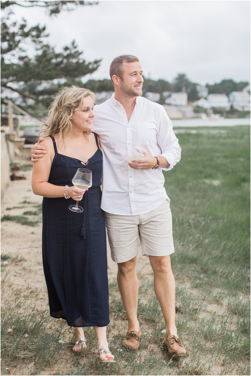 humarock_scituate_beach_harbor_shih_tzu_engagement_boston_massachusetts_cape_cod_new_england_wedding_photographer_Meredith_Jane_Photography_photo_1792.jpg