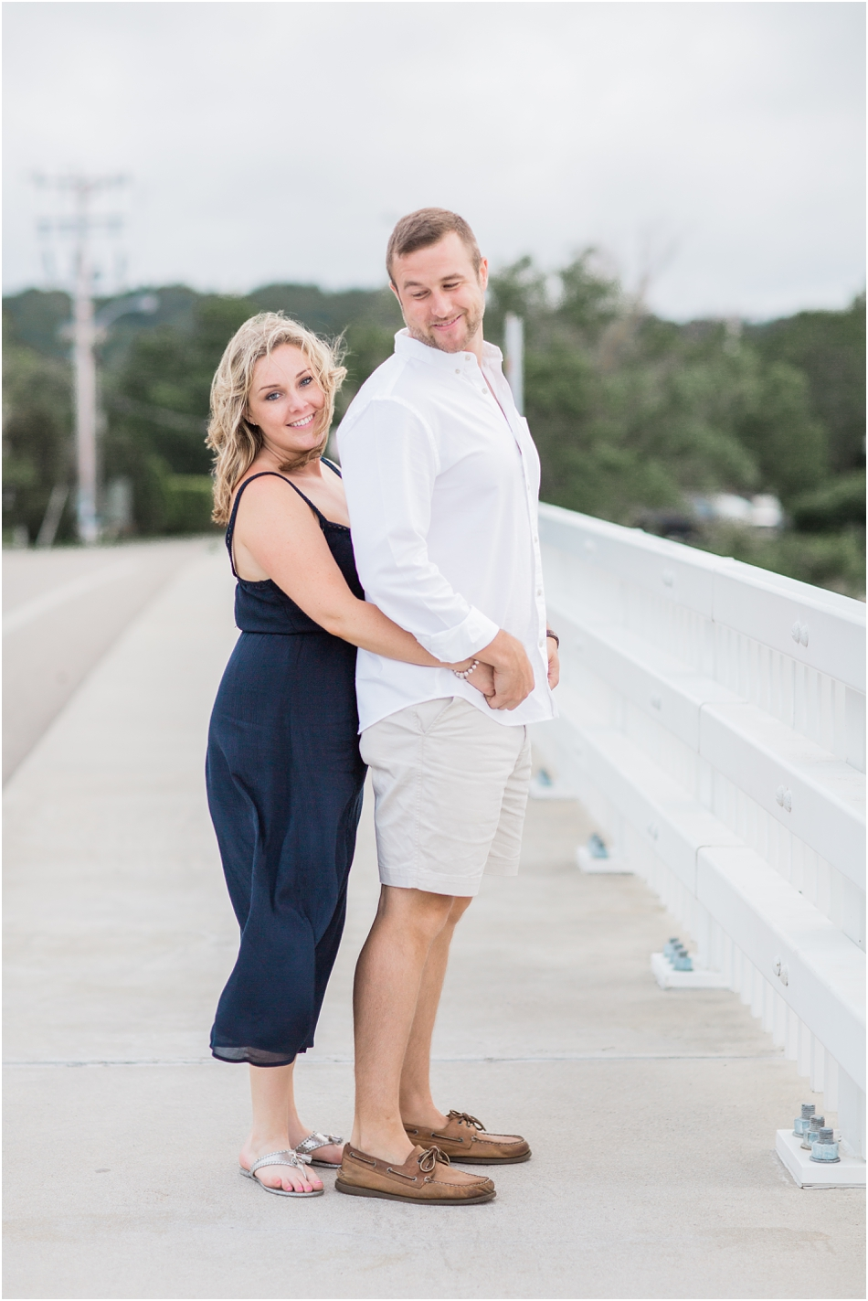 humarock_scituate_beach_harbor_shih_tzu_engagement_boston_massachusetts_cape_cod_new_england_wedding_photographer_Meredith_Jane_Photography_photo_1793.jpg