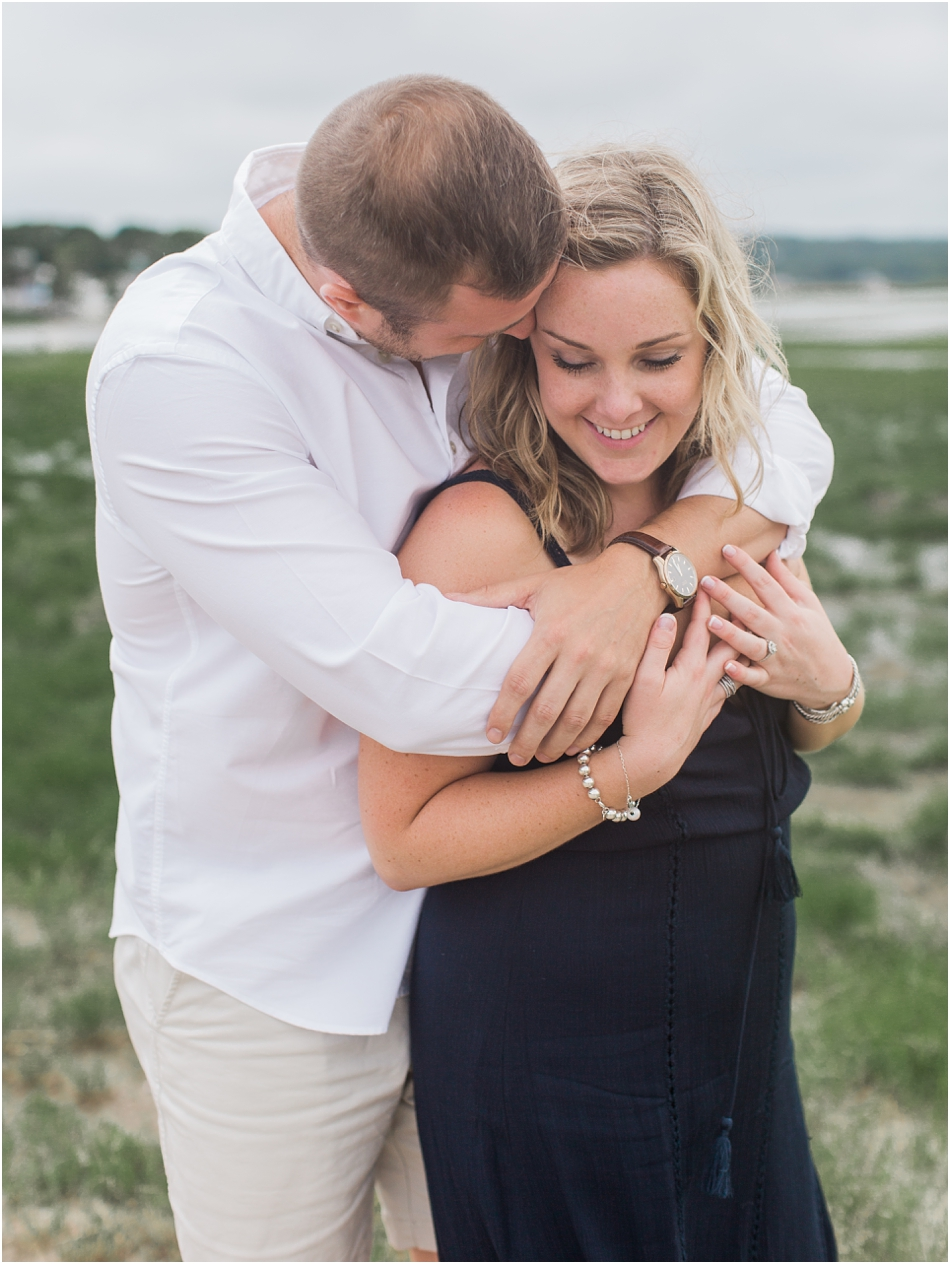 humarock_scituate_beach_harbor_shih_tzu_engagement_boston_massachusetts_cape_cod_new_england_wedding_photographer_Meredith_Jane_Photography_photo_1796.jpg