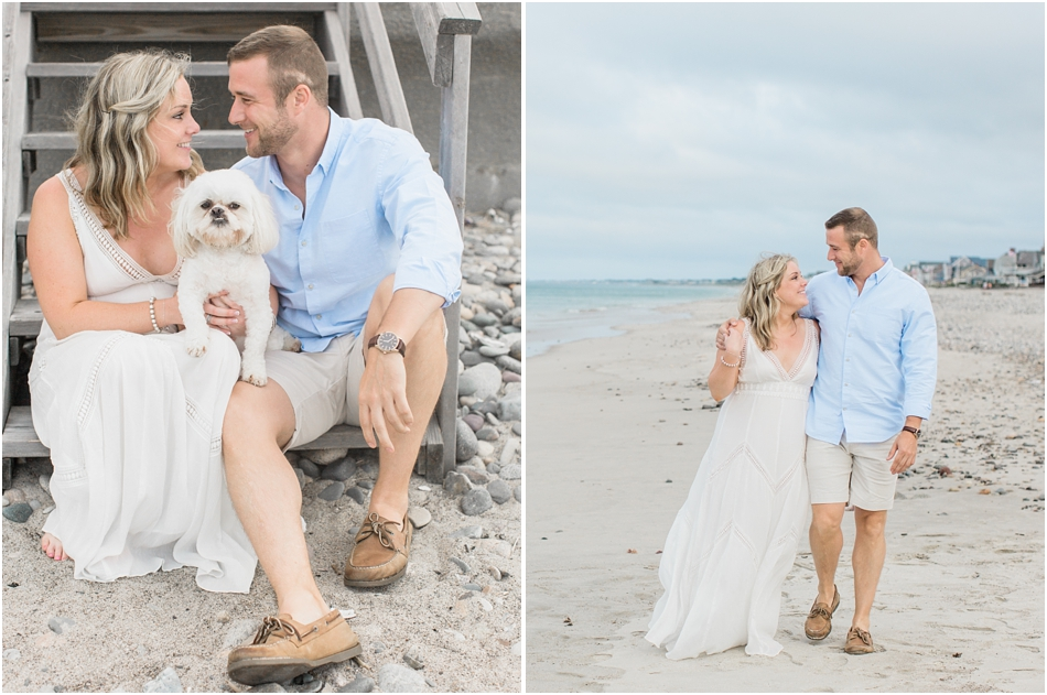humarock_scituate_beach_harbor_shih_tzu_engagement_boston_massachusetts_cape_cod_new_england_wedding_photographer_Meredith_Jane_Photography_photo_1798.jpg