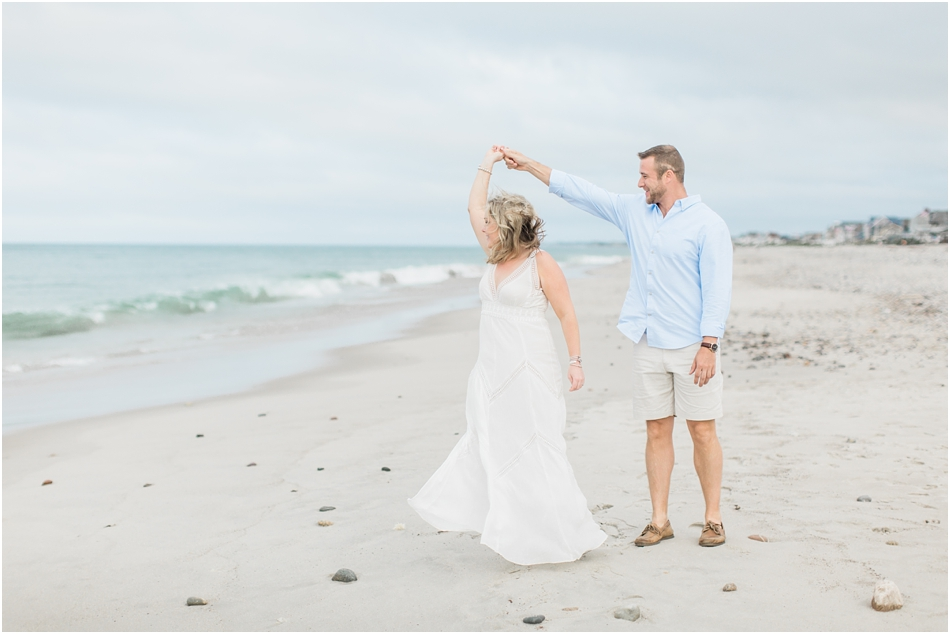 humarock_scituate_beach_harbor_shih_tzu_engagement_boston_massachusetts_cape_cod_new_england_wedding_photographer_Meredith_Jane_Photography_photo_1799.jpg