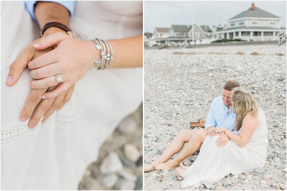 humarock_scituate_beach_harbor_shih_tzu_engagement_boston_massachusetts_cape_cod_new_england_wedding_photographer_Meredith_Jane_Photography_photo_1801.jpg