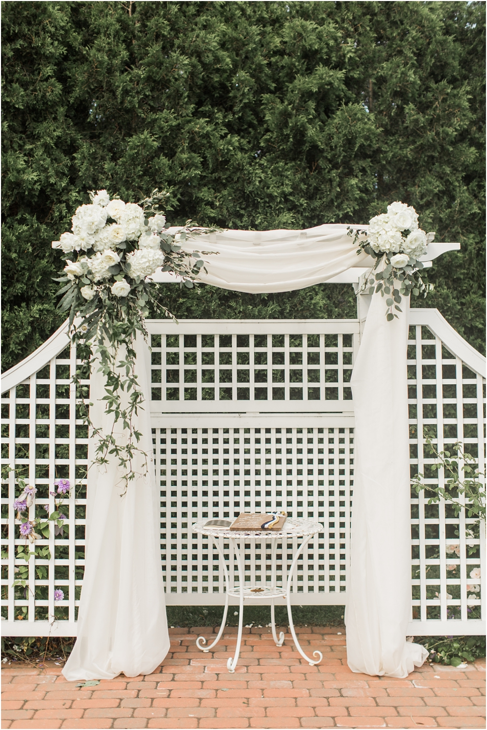 groveland_fairways_boston_massachusetts_cape_cod_new_england_wedding_photographer_Meredith_Jane_Photography_photo_1848.jpg
