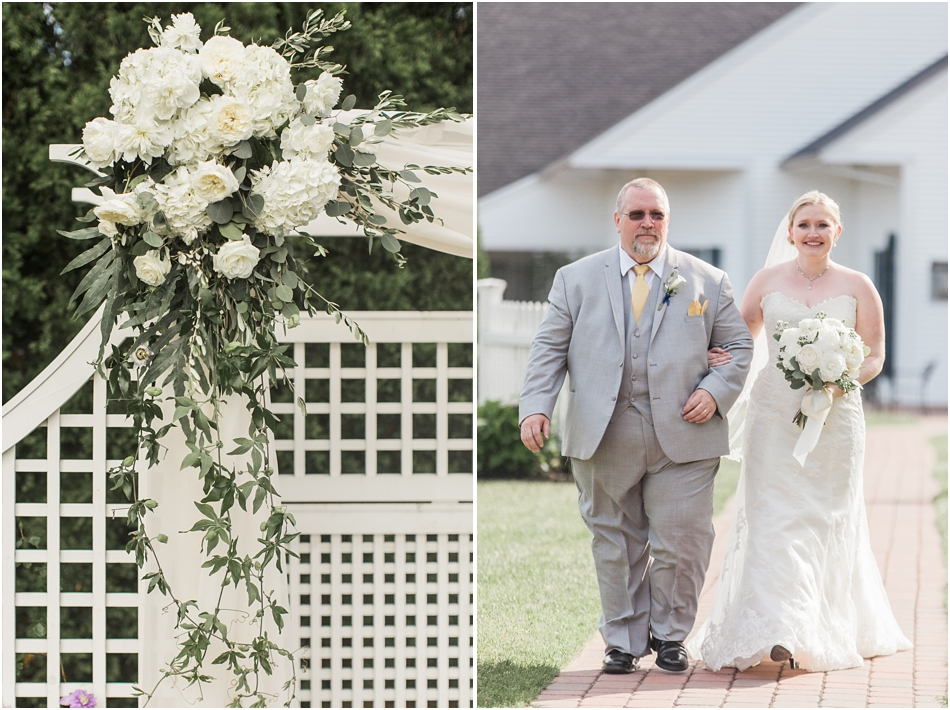 groveland_fairways_boston_massachusetts_cape_cod_new_england_wedding_photographer_Meredith_Jane_Photography_photo_1860.jpg