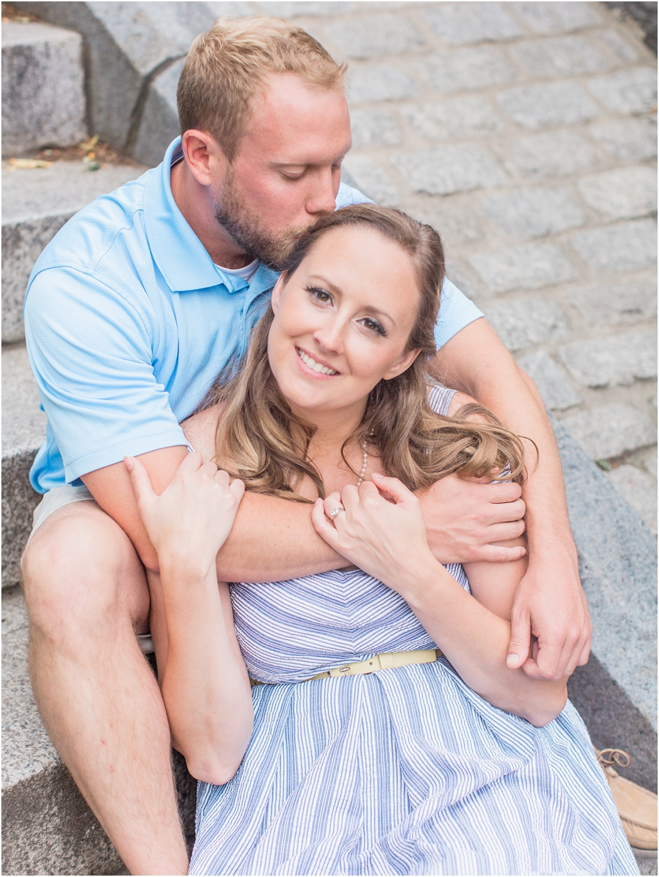 commons_engagement_boston_massachusetts_cape_cod_new_england_wedding_photographer_Meredith_Jane_Photography_photo_1863.jpg