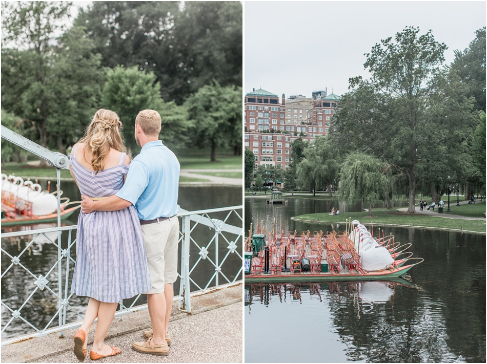commons_engagement_boston_massachusetts_cape_cod_new_england_wedding_photographer_Meredith_Jane_Photography_photo_1866.jpg