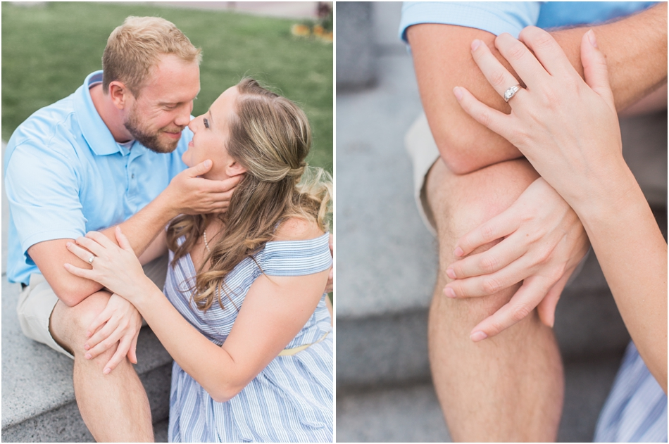 commons_engagement_boston_massachusetts_cape_cod_new_england_wedding_photographer_Meredith_Jane_Photography_photo_1868.jpg