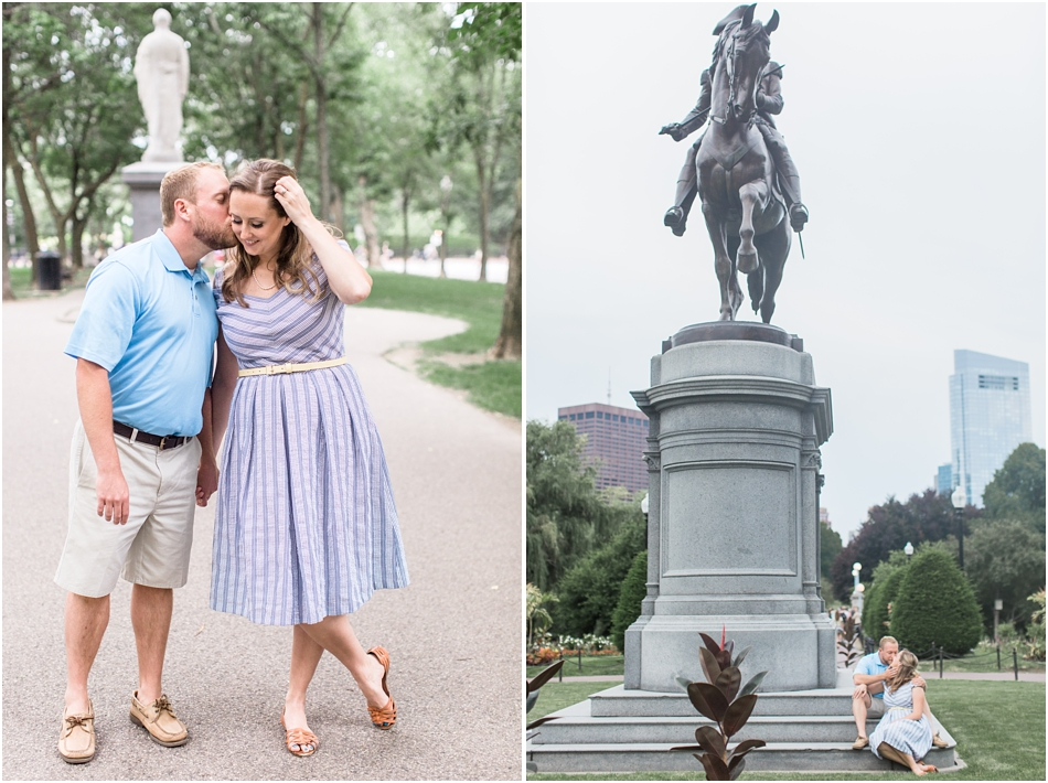commons_engagement_boston_massachusetts_cape_cod_new_england_wedding_photographer_Meredith_Jane_Photography_photo_1870.jpg