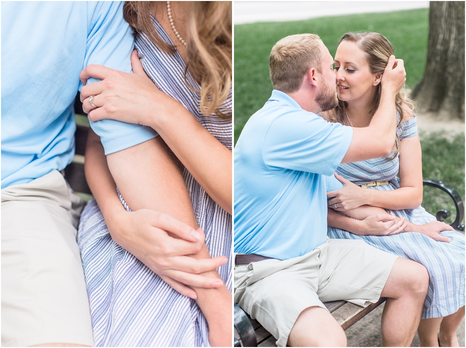 commons_engagement_boston_massachusetts_cape_cod_new_england_wedding_photographer_Meredith_Jane_Photography_photo_1872.jpg