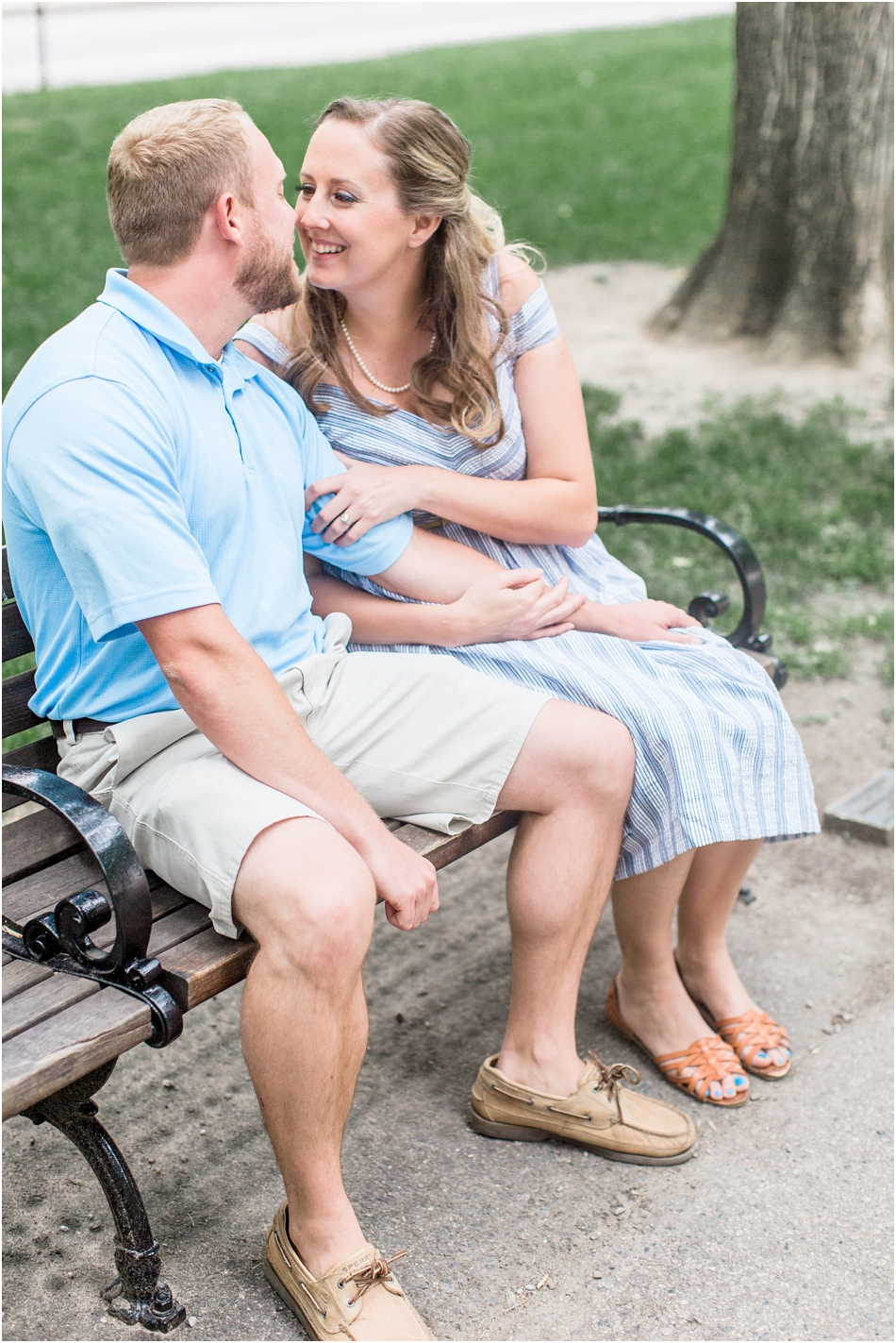 commons_engagement_boston_massachusetts_cape_cod_new_england_wedding_photographer_Meredith_Jane_Photography_photo_1871.jpg
