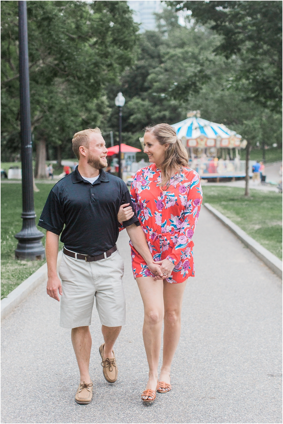 commons_engagement_boston_massachusetts_cape_cod_new_england_wedding_photographer_Meredith_Jane_Photography_photo_1874.jpg