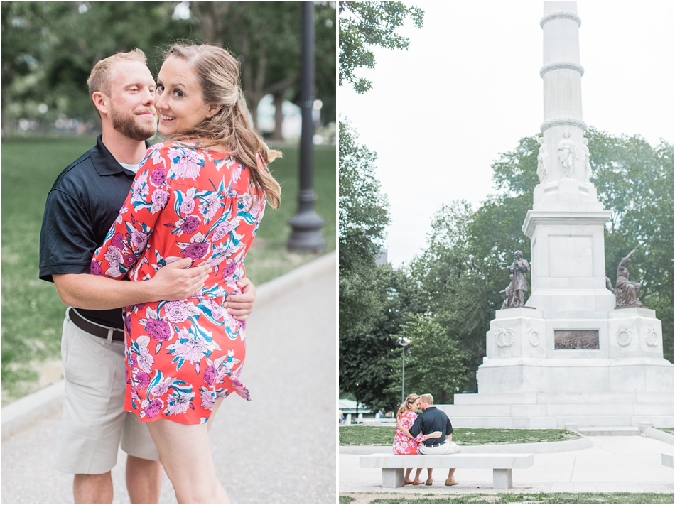 commons_engagement_boston_massachusetts_cape_cod_new_england_wedding_photographer_Meredith_Jane_Photography_photo_1875.jpg