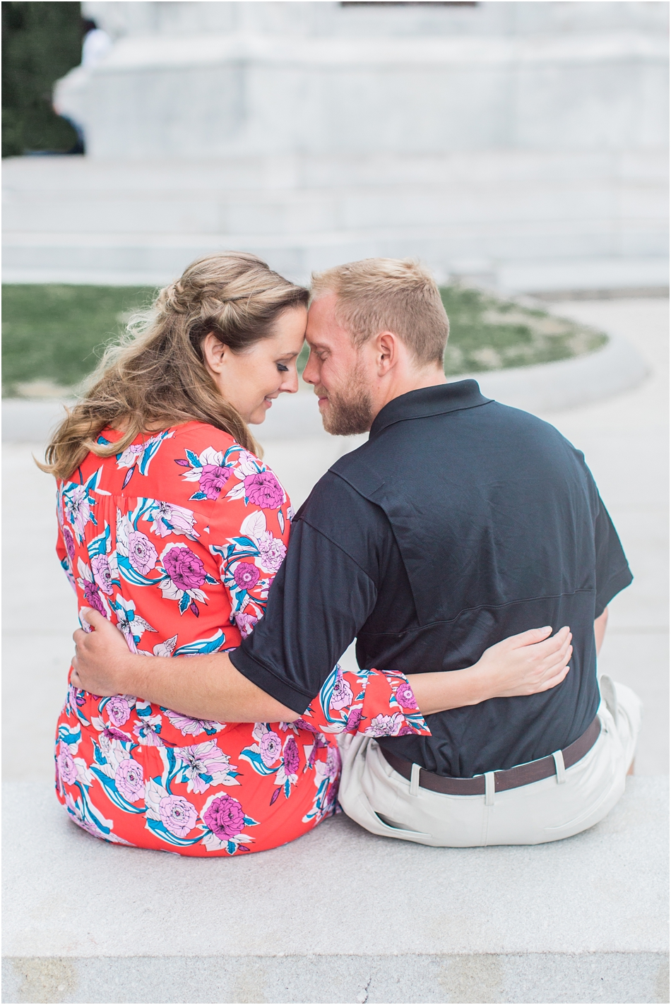 commons_engagement_boston_massachusetts_cape_cod_new_england_wedding_photographer_Meredith_Jane_Photography_photo_1876.jpg
