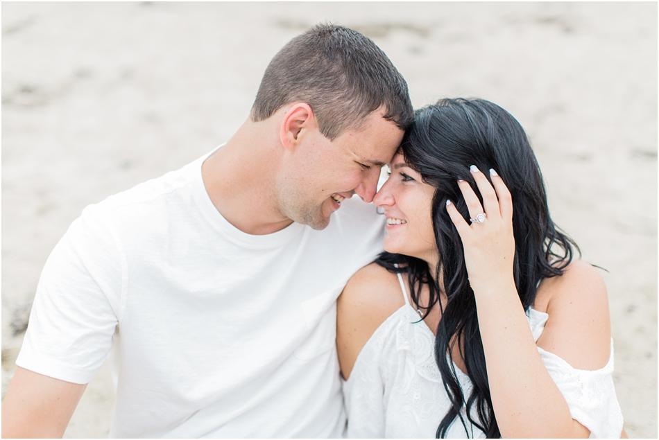 monument_beach_falmouth_engagement_boston_massachusetts_cape_cod_new_england_wedding_photographer_Meredith_Jane_Photography_photo_1885.jpg