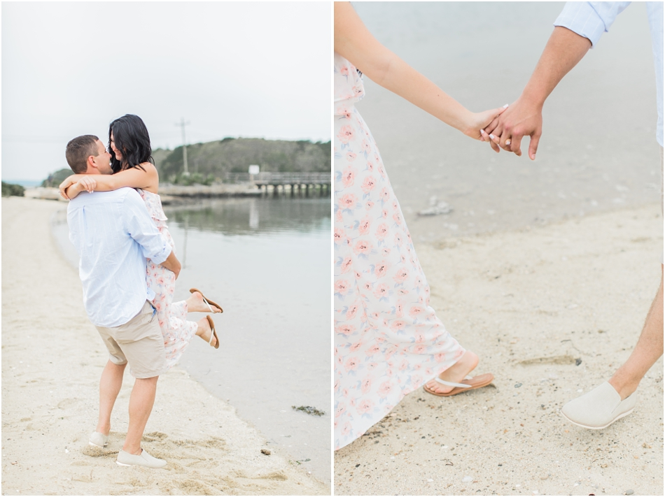monument_beach_falmouth_engagement_boston_massachusetts_cape_cod_new_england_wedding_photographer_Meredith_Jane_Photography_photo_1887.jpg
