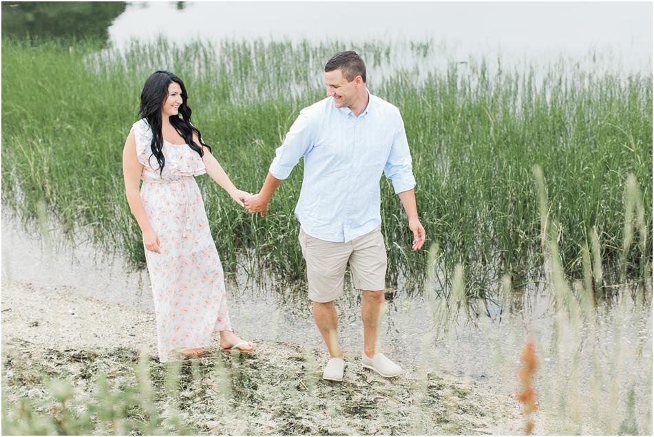 monument_beach_falmouth_engagement_boston_massachusetts_cape_cod_new_england_wedding_photographer_Meredith_Jane_Photography_photo_1889.jpg