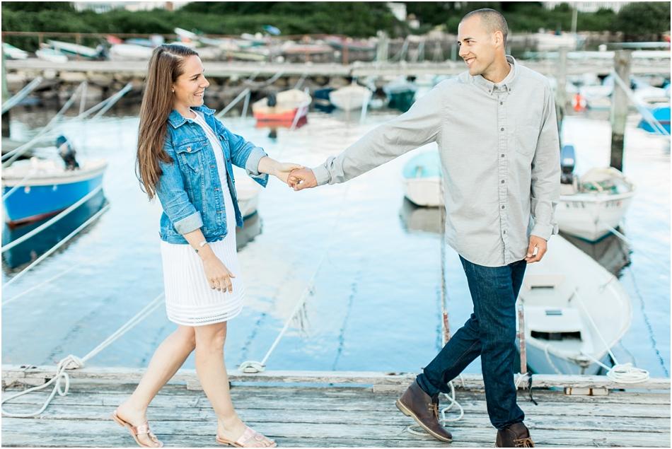 woods_hole_yacht_club_engagement_boston_massachusetts_cape_cod_new_england_wedding_photographer_Meredith_Jane_Photography_photo_1915.jpg