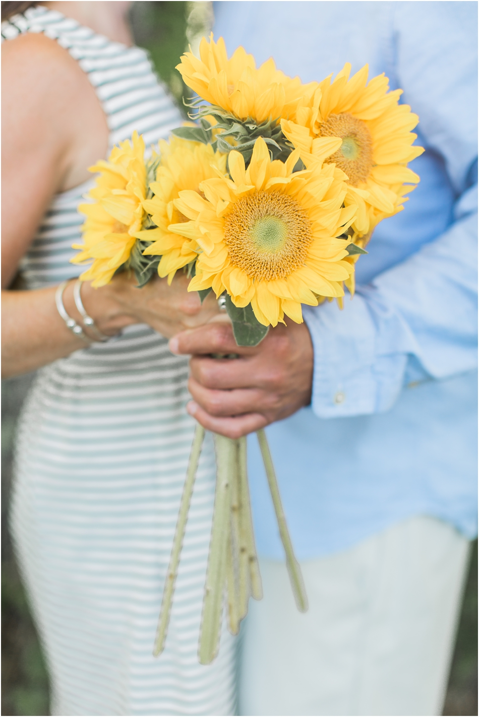 danvers_rail_trail_engagement_boston_massachusetts_cape_cod_new_england_wedding_photographer_Meredith_Jane_Photography_photo_1935.jpg