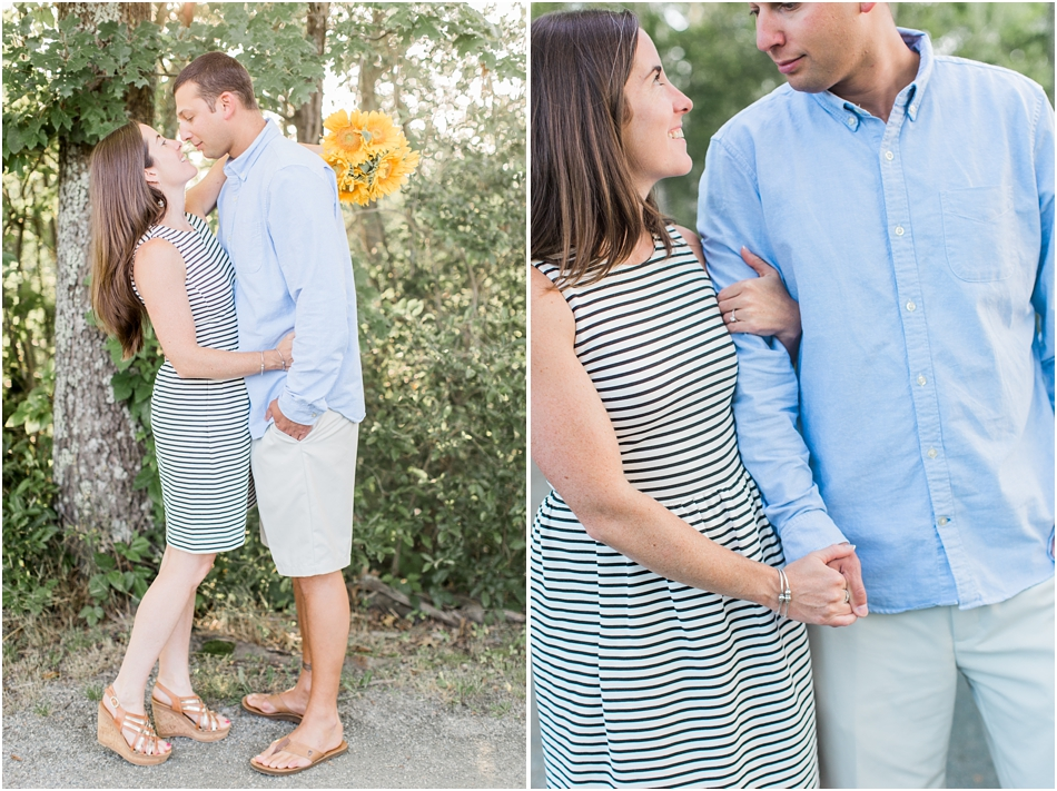danvers_rail_trail_engagement_boston_massachusetts_cape_cod_new_england_wedding_photographer_Meredith_Jane_Photography_photo_1936.jpg