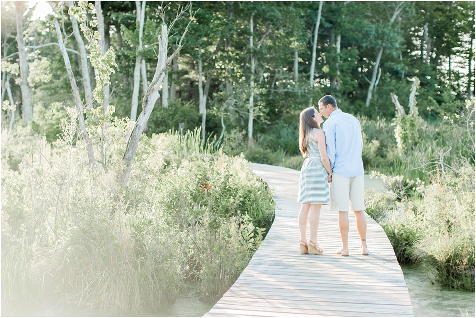 danvers_rail_trail_engagement_boston_massachusetts_cape_cod_new_england_wedding_photographer_Meredith_Jane_Photography_photo_1938.jpg