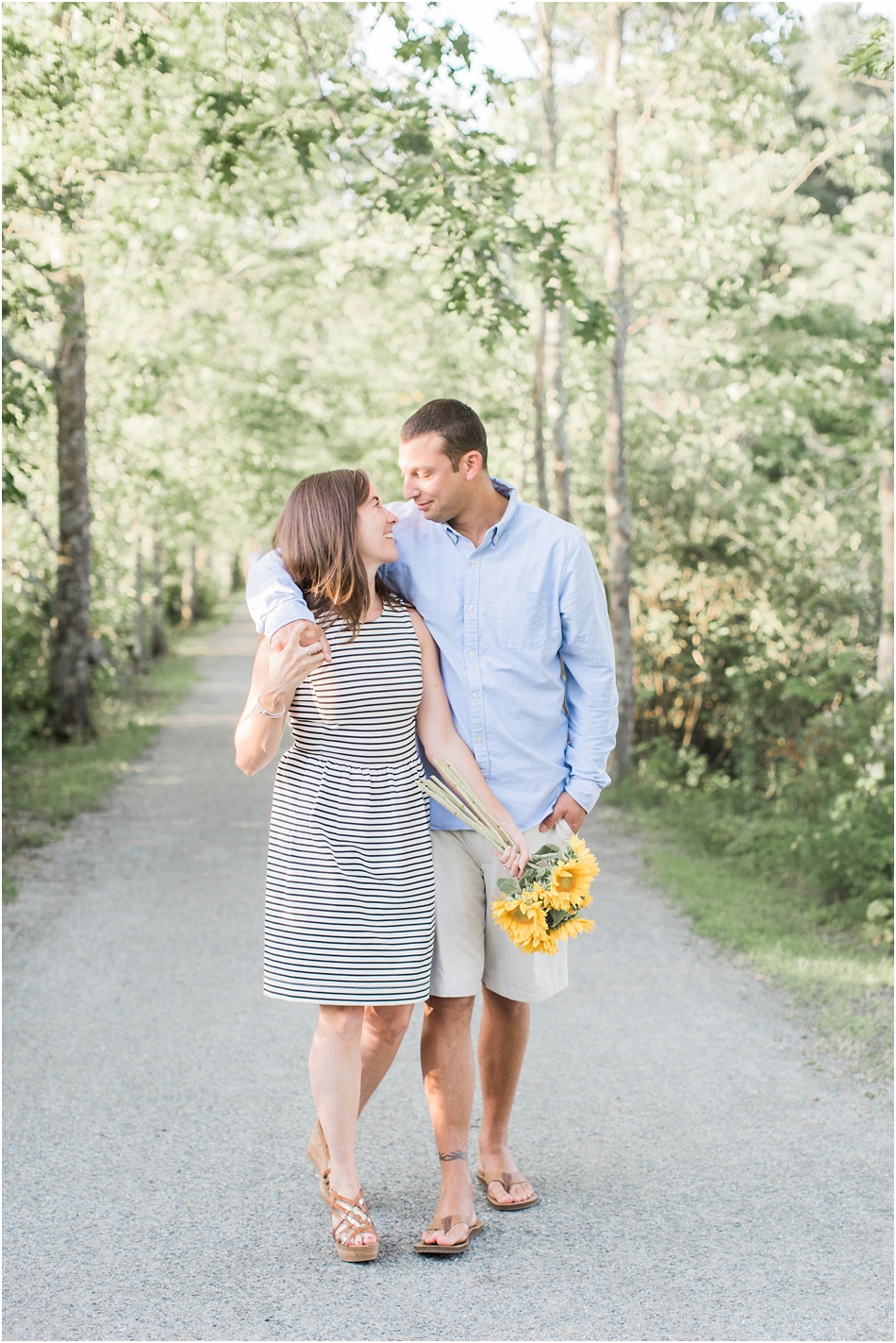 danvers_rail_trail_engagement_boston_massachusetts_cape_cod_new_england_wedding_photographer_Meredith_Jane_Photography_photo_1937.jpg