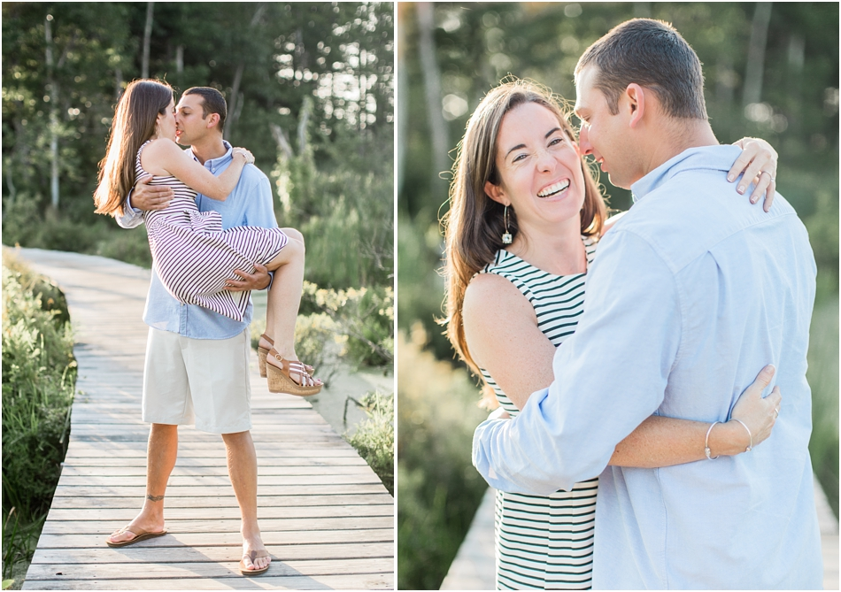 danvers_rail_trail_engagement_boston_massachusetts_cape_cod_new_england_wedding_photographer_Meredith_Jane_Photography_photo_1939.jpg