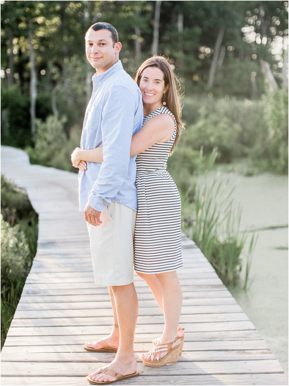 danvers_rail_trail_engagement_boston_massachusetts_cape_cod_new_england_wedding_photographer_Meredith_Jane_Photography_photo_1941.jpg