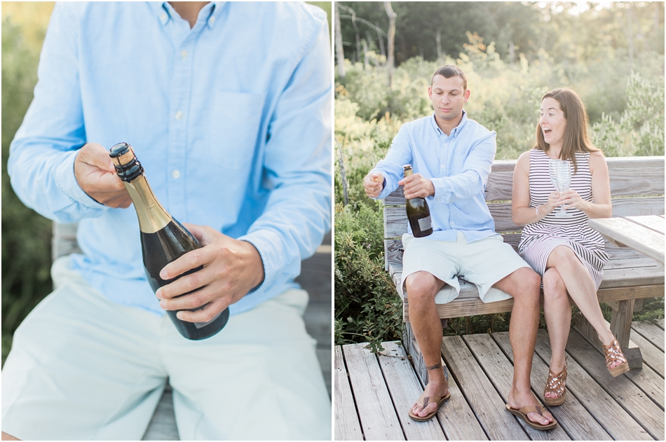 danvers_rail_trail_engagement_boston_massachusetts_cape_cod_new_england_wedding_photographer_Meredith_Jane_Photography_photo_1942.jpg