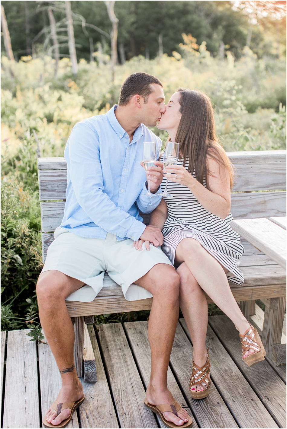 danvers_rail_trail_engagement_boston_massachusetts_cape_cod_new_england_wedding_photographer_Meredith_Jane_Photography_photo_1945.jpg