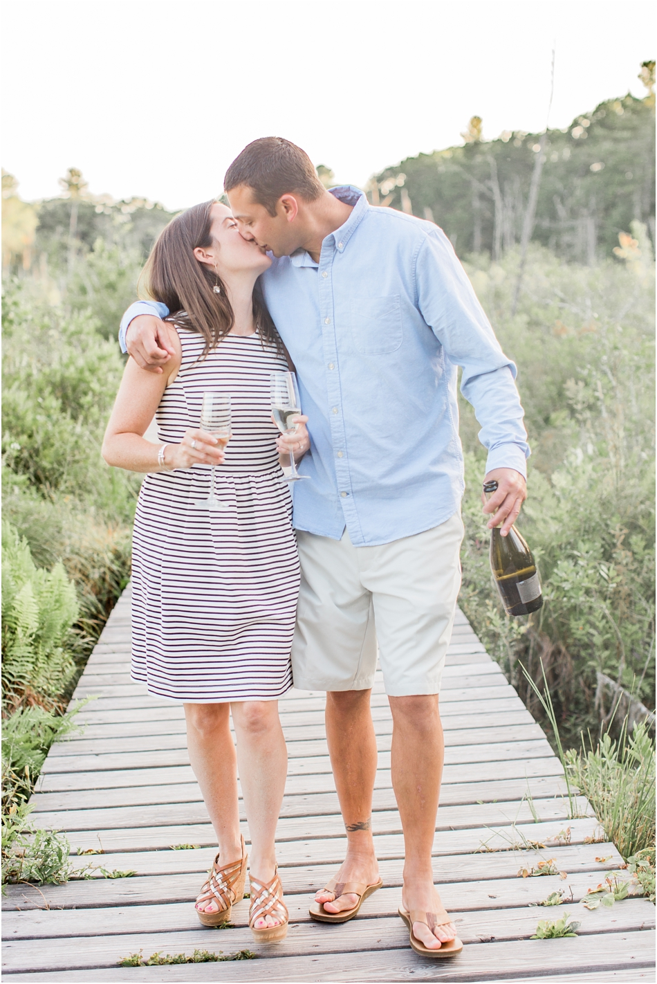 danvers_rail_trail_engagement_boston_massachusetts_cape_cod_new_england_wedding_photographer_Meredith_Jane_Photography_photo_1947.jpg
